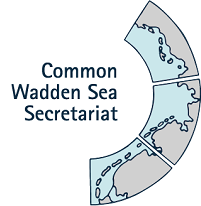 waddensea-secretariat