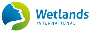 wetlands-international